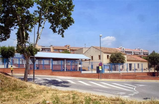 0912080436_ceip_cansorts