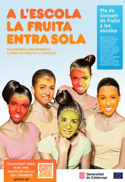 2012_2013_cartell_pla_consum_fruita_escoles[1]