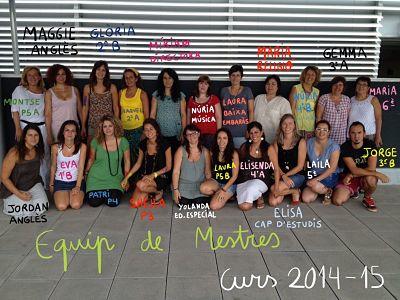 mestres 14-15_opt