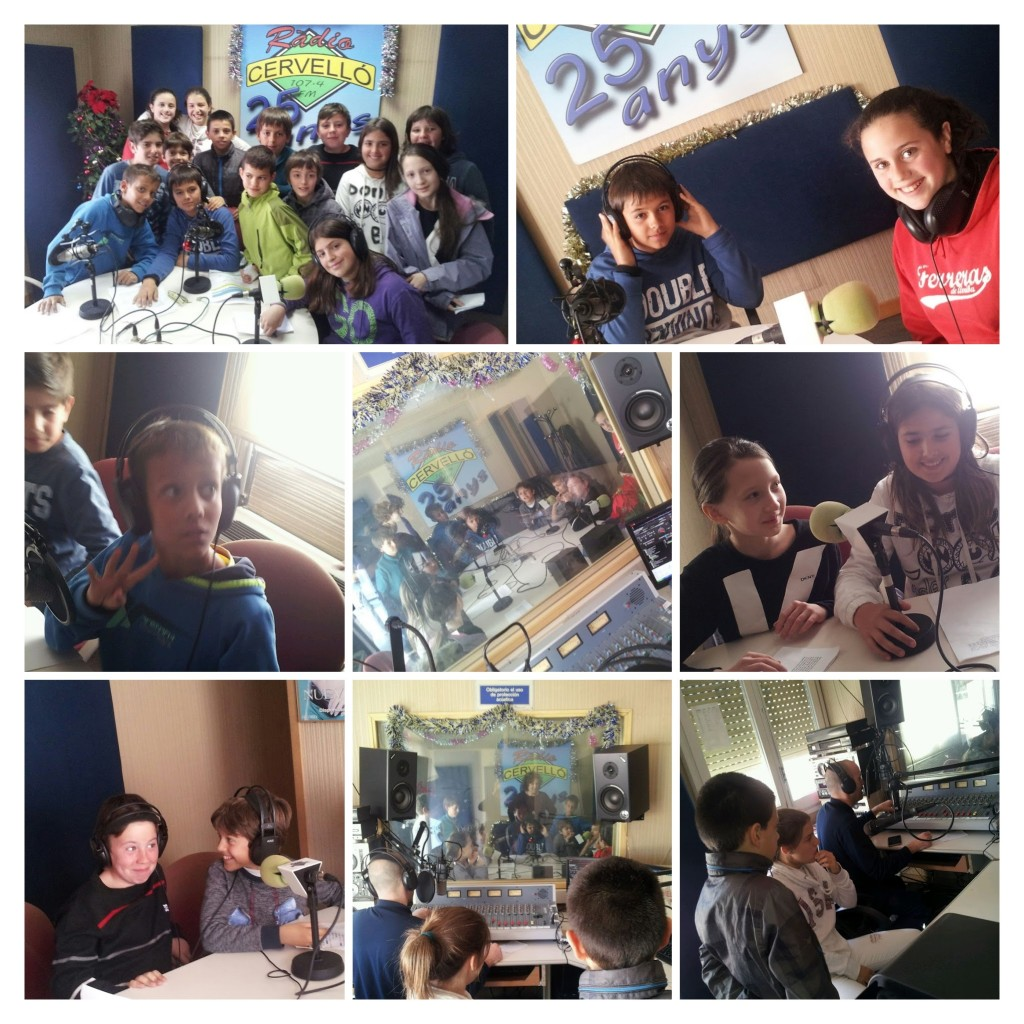 collageradio