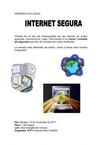 XERRADA internet segura-1