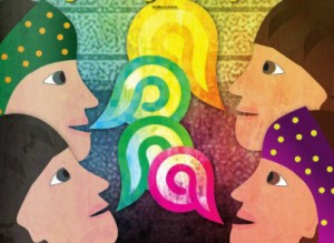 lenguas-indigenas