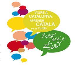aprenem-catala_urdu