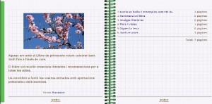 imatge-llibre