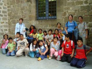 Unesco3-Rodoreda