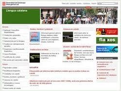 Traduccions Automatiques En Linia De Llengua Catalana Lic Sant Boi