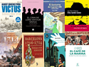 lectures_secundaria_agrupades_125x95