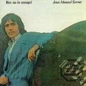 res_no_es_mesqui_joan_manuel_serrat_grande