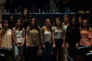 X Concurs Eidéa Escuela Hamelin Internacional Laie