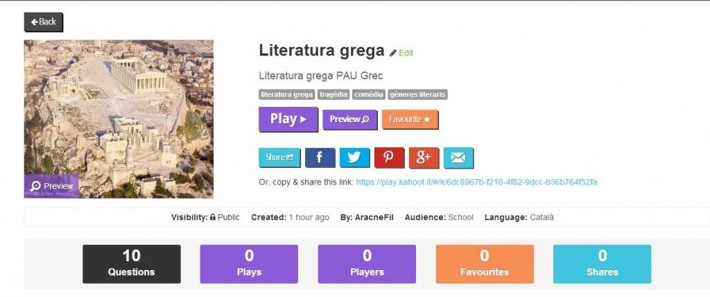 LiteraturaGregaPau