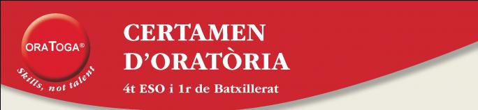 certamen_oratoga