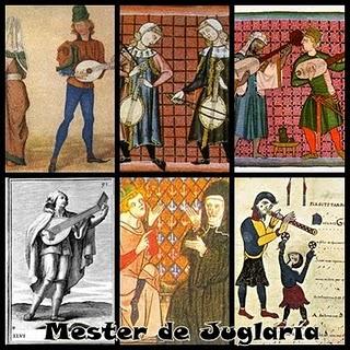 mester-de-juglaria-imagen