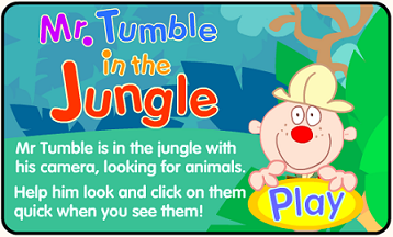 mr-tumble
