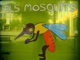 Els mosquits