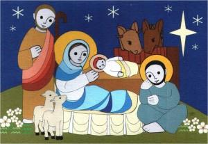 bon-nadal2