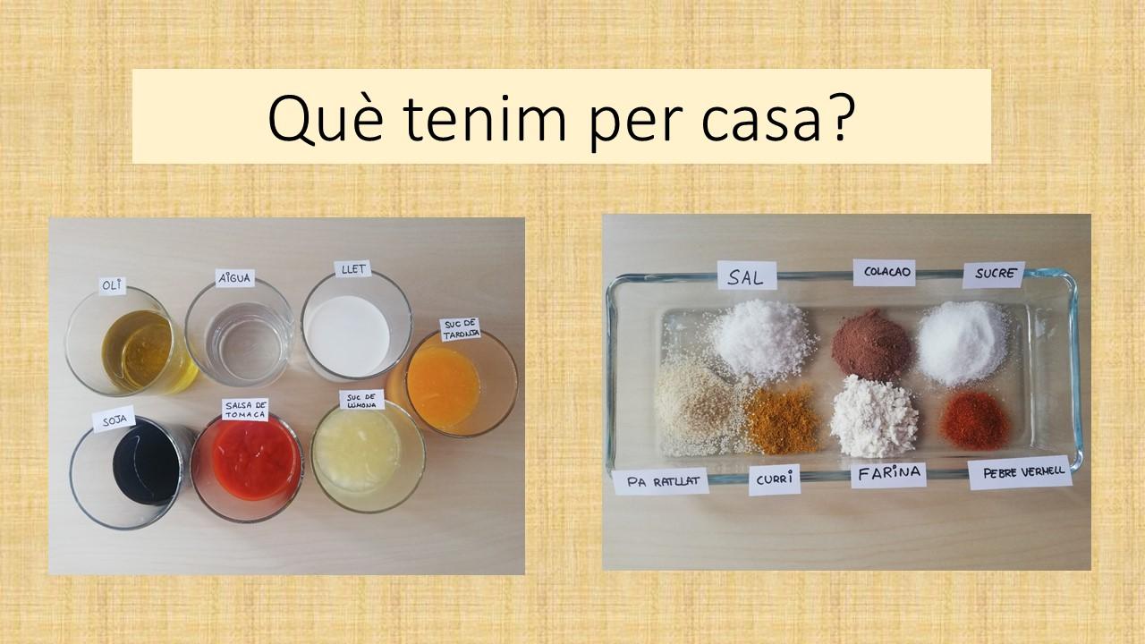experimentacio (1)