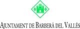 logo-barber_-color5