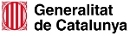logo_gencat5