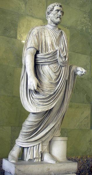 315px-antoninus_pius_hermitage
