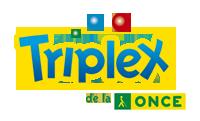 logo_triplex_big