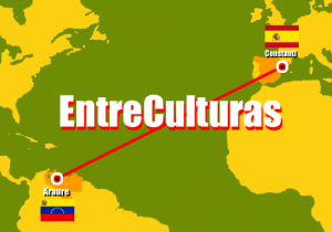 entreculturasmap
