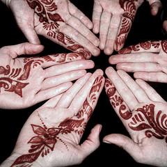 henna-tattoo