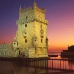 lisboa_torre_de_belem