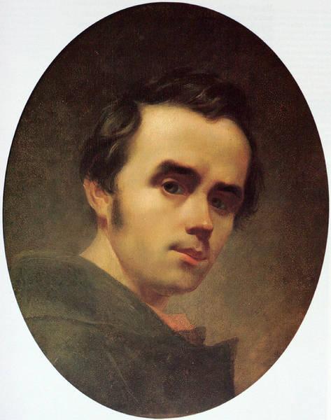 taras_shevchenko_selfportrait_oil_1840.jpg