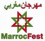marrocfest