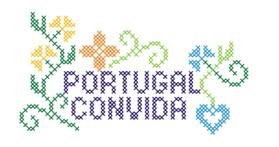portugalconvida