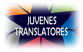 juvenes-translatores
