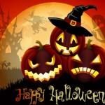 halloween-ilustracion