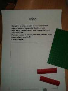 lego3_1920x2560
