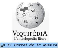 portalmusica