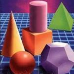geometriab