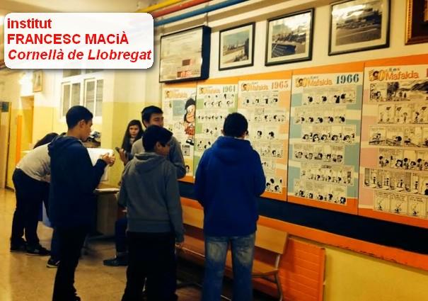 Macia1