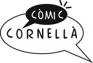 comic cornella[1]