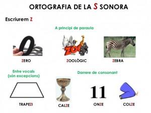 la-s-sorda-i-la-s-sonora-10-638