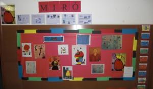 Racó d'en Miró