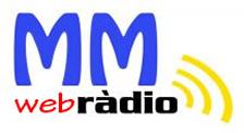 MMRàdio