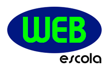Web Escola