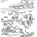 Simba-Jugando