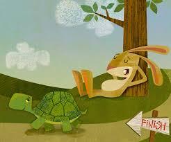 la-tortuga-i-la-llebre