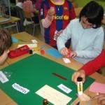 escoladelmar-0021