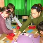 escoladelmar-0041