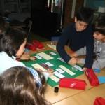 escoladelmar-0061