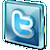 Twitter a