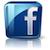 facebook a