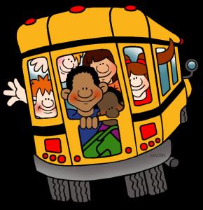 transportation_schoolbus
