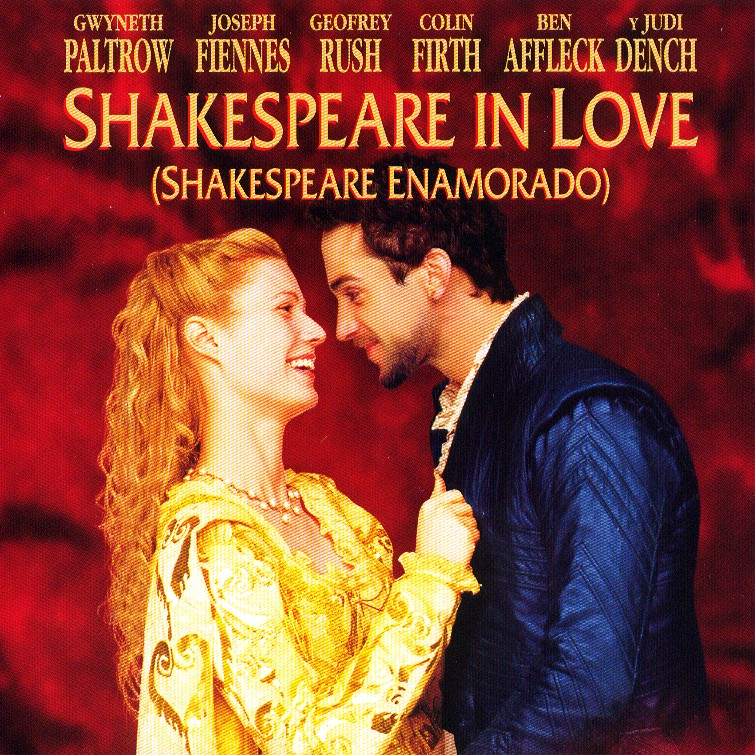 http://blocs.xtec.cat/maribelmateo0809/files/2009/05/shakespeare-in-love-caratula-cd-vcd.jpg